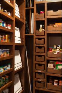 kitchen closet design ideas 33 cool kitchen pantry design ideas modern house plans designs 2014