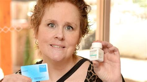 Cigna supplemental benefits insured by loyal american life insurance company. Woman denied vital cancer drug 'due to insurance loophole'