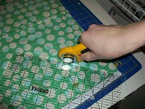 Snazziedrawers, Cutting, Fabric, On, The, Bias, Free, Fast, Tutorial