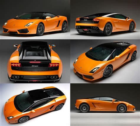 lamborghini gallardo super sports cars  sale