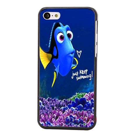 ebay iphone 5s cases pics for gt iphone 5s cases ebay