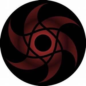 25+ best ideas about Sasuke eternal mangekyou sharingan on ...
