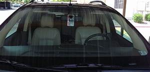 Lincoln Windshield Replacement Prices  U0026 Local Auto Glass