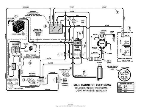 diy home electrical wiring diagrams imageresizertool
