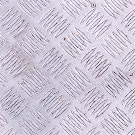 wie bekomme ich silber sauber schwarz angelaufenes aluminium reinigen wohn design