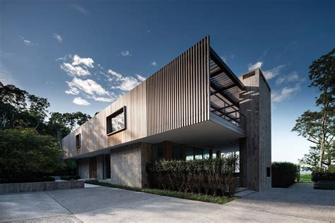 stelle lomont rouhani architects award winning modern architect hamptons  york