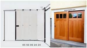 Garage Merignac : installateur de porte de garage bordeaux ~ Gottalentnigeria.com Avis de Voitures