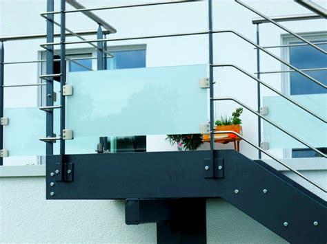 garde corps terrasse ext 233 rieur metal concept escalier ferronnerie d alsace ferronnier