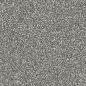 Verputzte Wand Streichen : verputzte wand streichen verputzte wand streichen anleitung wandgestaltung alte wand steinmauer ~ Frokenaadalensverden.com Haus und Dekorationen