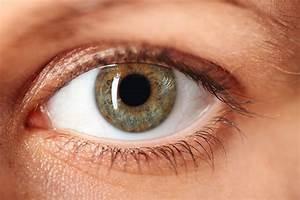 Keep An Eye On Common Risk Factors For Ocular Melanoma