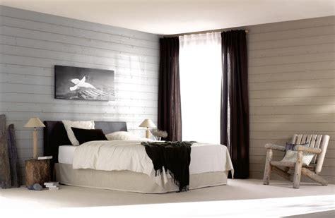 agencer une chambre comment bien aménager une chambre 123devis com