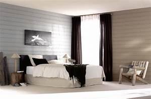 Agencer Une Chambre : comment bien am nager une chambre blog ~ Zukunftsfamilie.com Idées de Décoration