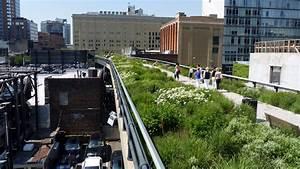 High Line Park New York : the green side of nyc the high line park ~ Eleganceandgraceweddings.com Haus und Dekorationen