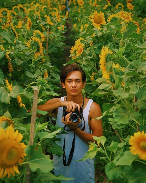 update  rute tiket taman bunga matahari samas