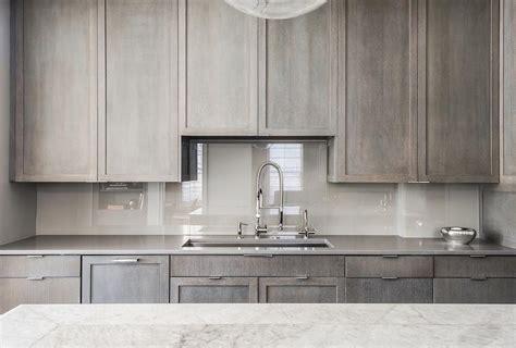 grey wash kitchen cabinets grey cabinets design ideas