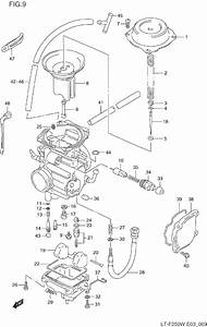 Baja Dune 150 Wiring Diagram  Baja  Free Engine Image For