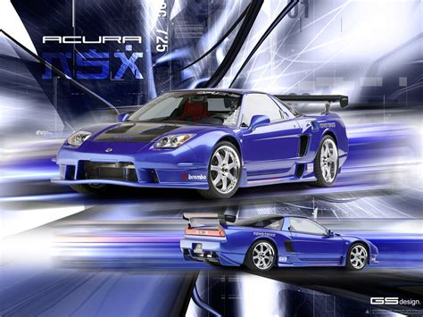 Cool Sport Cars Wallpaper by Sports Car Free Cool Car Wallpapers