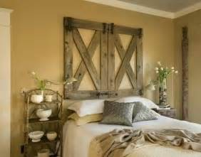diy bedroom ideas inspiration for diy rustic decor in your entire home homestylediary com