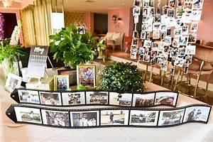 おしゃれ!ウェルカムスペースのディスプレイ|ウエディングブログ|浜松の結婚式場|オーベルジュ キャトルセゾン