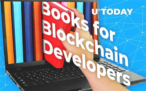 Information about bitcoin, ethereum, blockchain and other cryptocurrencies for interested parties, for beginners and advanced. 10 Best Books for Blockchain Developers in 2019