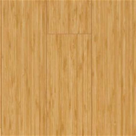 pergo flooring in kitchen pergo prestige exotics pacific bamboo laminate flooring 4150