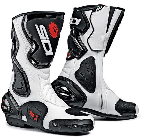 motocross boots for sale australia sidi cobra boots white black 30 free spend free uk