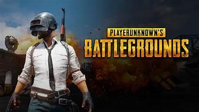 Battlegrounds Playerunknown Equipment Playerunknowns Guide Gameranx Consumables