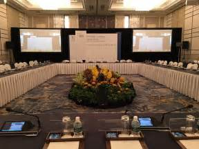 conference equipment solutions congress rental network