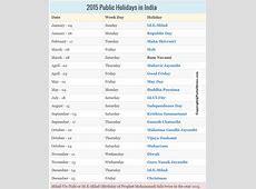 All Inclusive Holidays India 2017 lifehacked1stcom