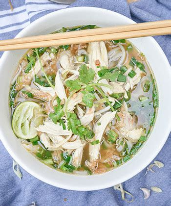 bep cuisine hong kong dining comfort food