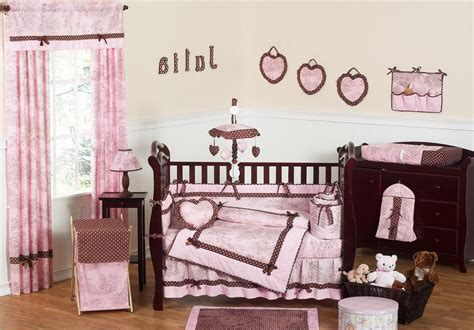 Furniture For Girl Bedroom Furniture