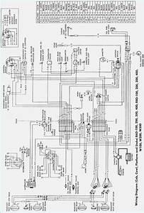 1976 dodge b300 wiring diagram dogboiinfo for Dodge wiring diagram 1976 dodge sportsman wiring diagram 1978 dodge