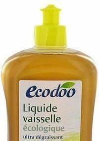 Faire Son Produit Lave Vaisselle : faire soi m me son liquide vaisselle bio et efficace a ~ Nature-et-papiers.com Idées de Décoration