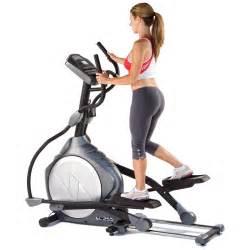 Best Elliptical Exercise Machines