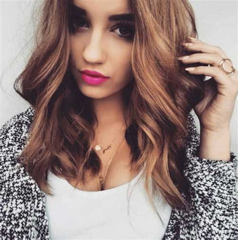 hair shave style 15 haircut styles for hairstyles haircuts 2016