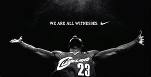 LeBron James' Return To Cleveland Shocks The World | Shaw ...