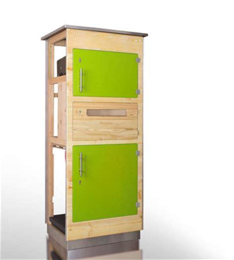 osmoseanlage selber bauen paketkasten zum einbau in ihre haus oder gartenmauer mypaketkasten de
