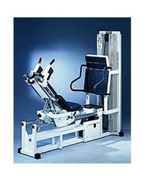 presse 224 cuisses allong 233 assis occasion technogym isotonic