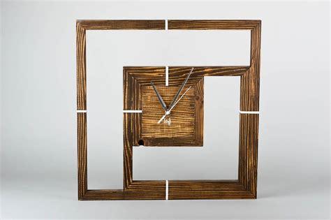 Design Uhren Wand by Designer Uhren Wand Interesting Temporia Design Wanduhr