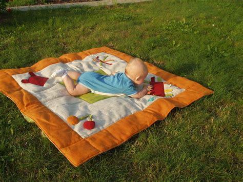 Nora Bee - mazuļu priekam un labsajūtai | Picnic blanket, Outdoor blanket, Picnic