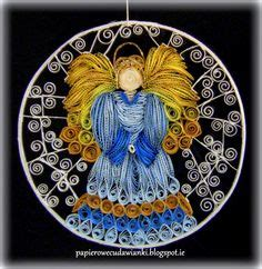 quilling angels images quilling quilling