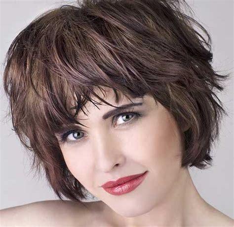 short hair  face bangs short hairstyles