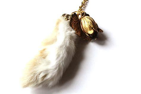 patte de lapin porte bonheur pattes de lapin l 233 gendes urbaines et mythes surnaturels