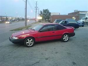magicRS 1993 Chevrolet Cavalier Specs, Photos