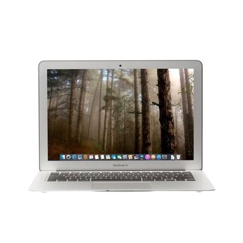 macbook air 13 quot 1 6ghz early 2015 mac of all trades