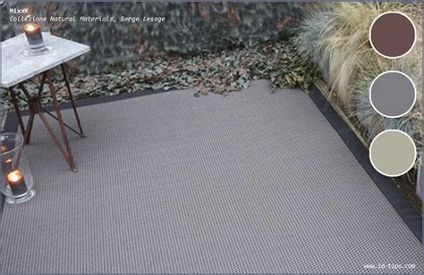 tappeti per esterno i tappeti da esterno