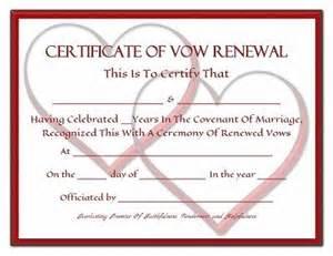 wedding vow renewal ideas best 25 vow renewals ideas on wedding renewal invitations vow renewal invitations