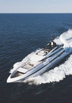 Sailing Boat Expressions by Yachts Luxury Yachts And Super Yachts On Pinterest