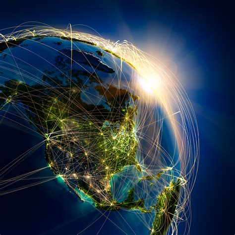 Expanding Your Brand Acting Locally To Expand Globally