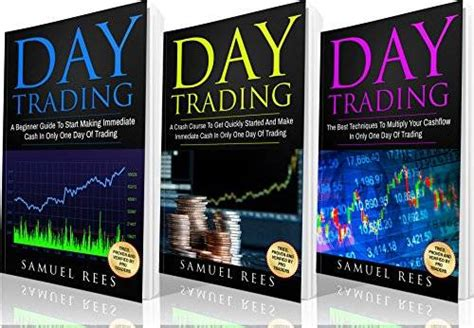Day Trading Ultimate Beginner Guide 3 Books In 1 A. Locksmith In Littleton Co Online School Utah. Symptoms Of Methadone Overdose. School Loan Interest Rate It School Rankings. Treatments For Arthritis Sentra Nissan Price. Money Transfer To Europe Loving Family Dental. Swimming Pool Builders Sacramento Ca. Amazon Local Advertising French Baking School. Password Management Software Review